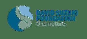 David Suzuki Foundation - One Nature