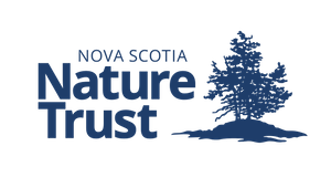 Nova Scotia Nature Trust