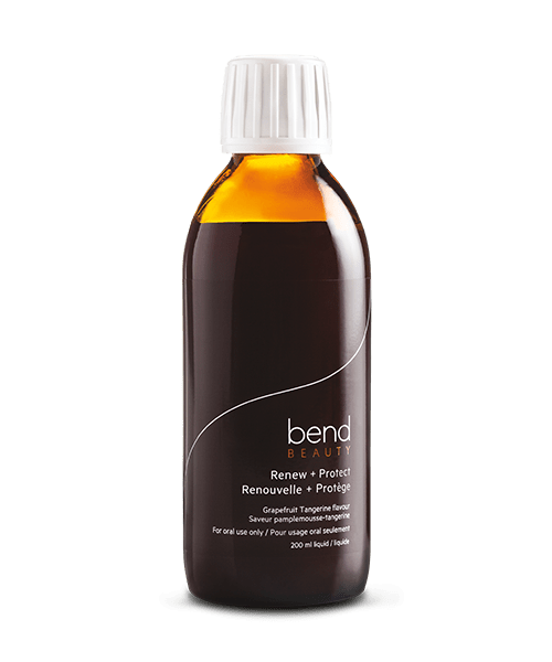 Renew + Protect 200ml Liquid